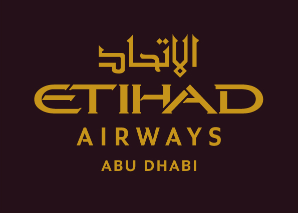 A Disappointing flight with Etihad